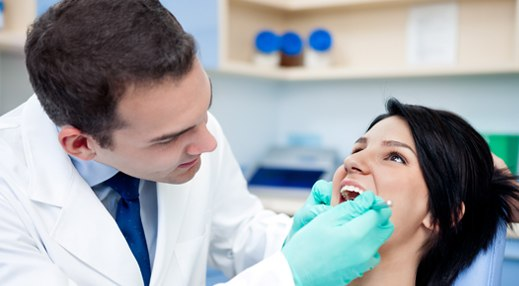 dental implant eligibility check