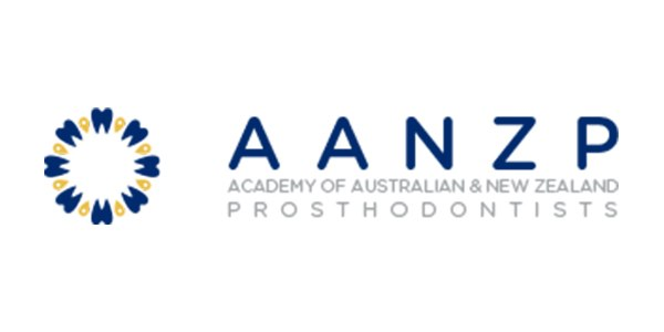 Academy of Australian and New Zealand Prosthodontists (AANZP)