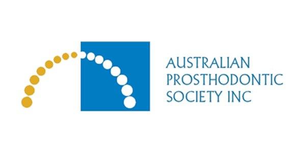 Australian Prosthodontic Society (APS)