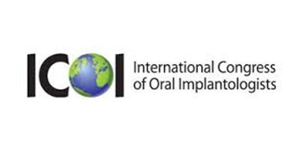 International Congress of Oral Implantologists (ICOI)