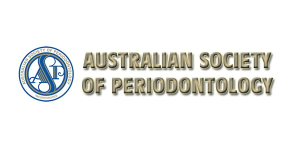 Australian Society of Periodontology (ASP)