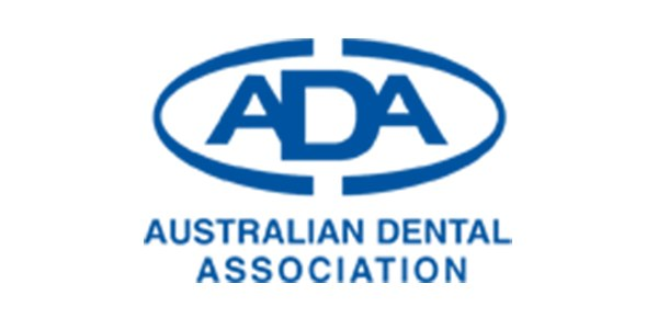 Australian Dental Association (ADA)