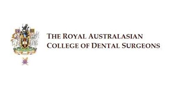 Royal Australasian College of Dental Surgeons (RACDS)