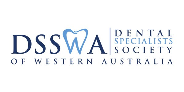 Dental Specialists Society of WA