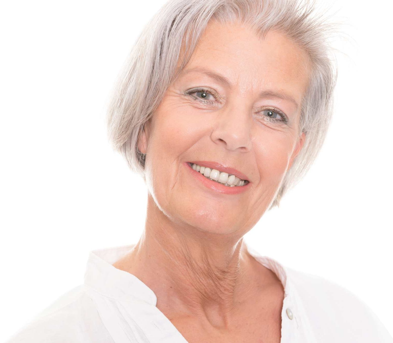 Botox Anti-Wrinkle Treatment Perth