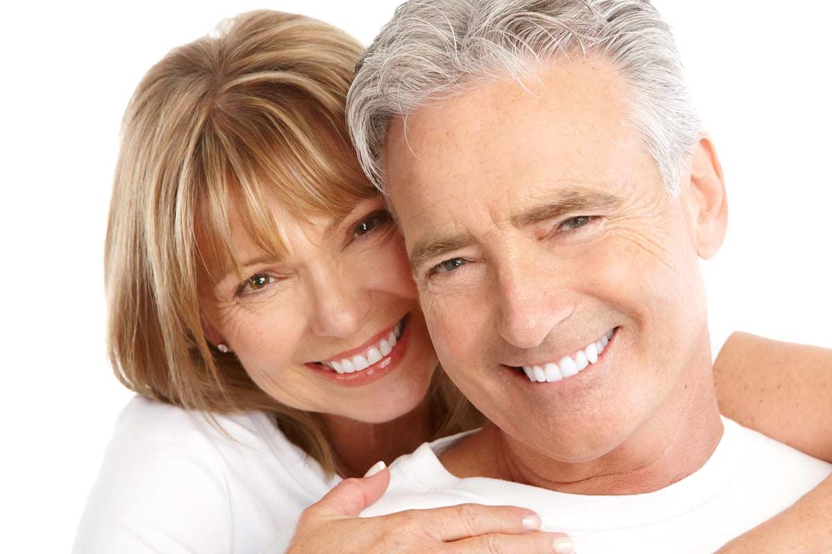 dental implants perth