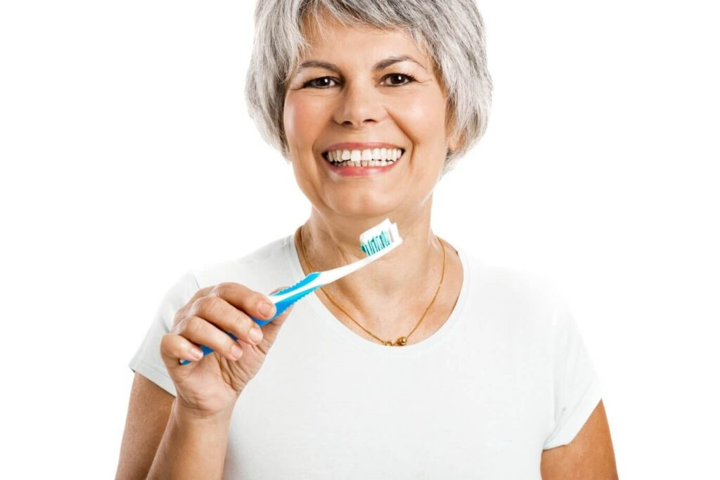 Tips to Prolong Dental Implants Life